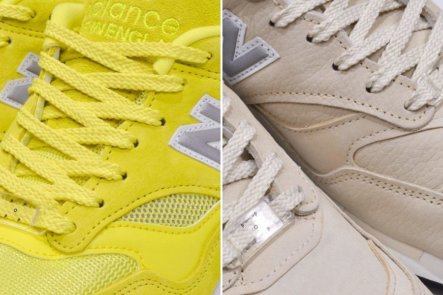 pop-trading-company-x-new-balance-1500-made-in-uk-07