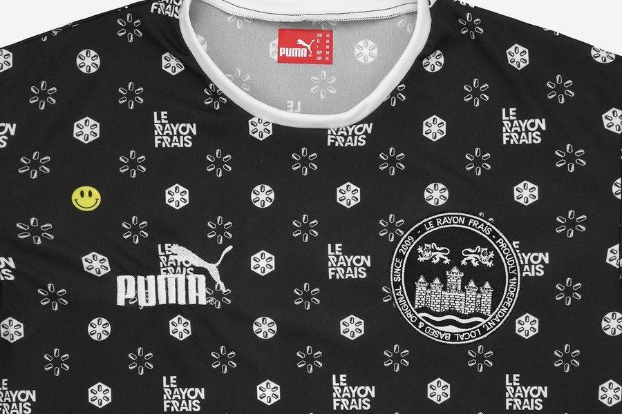 puma-x-le-rayon-frais-09