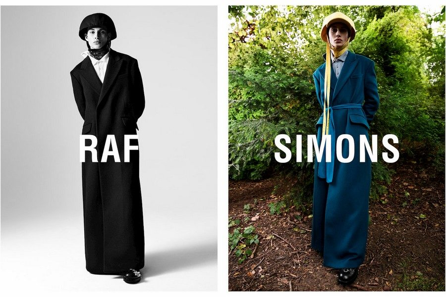 raf-simons-automnehiver-2019-campagnee-01