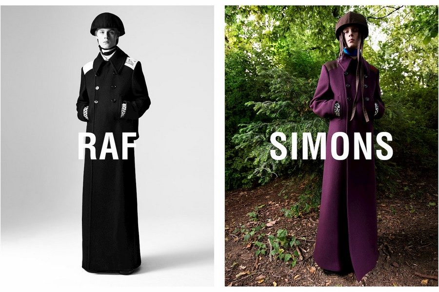raf-simons-automnehiver-2019-campagnee-02