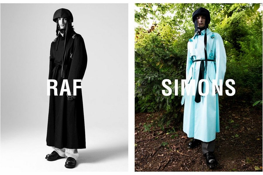 raf-simons-automnehiver-2019-campagnee-03