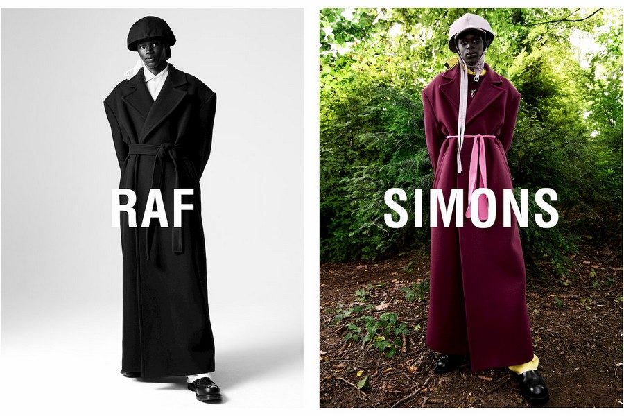 raf-simons-automnehiver-2019-campagnee-04