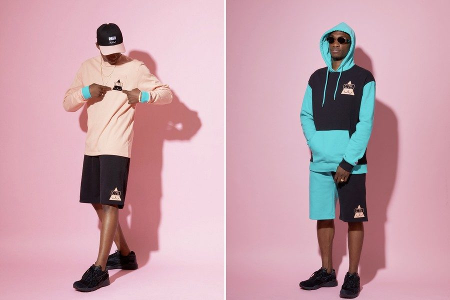 russell-athletic-x-club-75-collection-edition-limitee-01