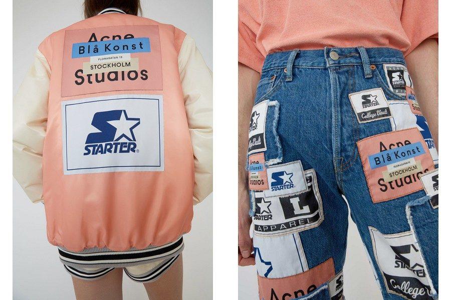 starter-black-label-x-acne-studios-01A