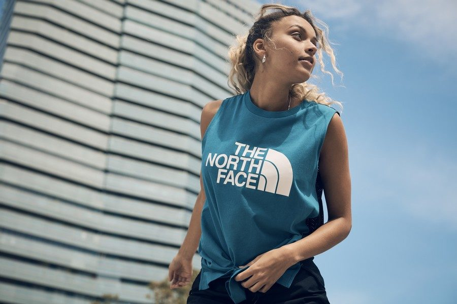 the-north-face-collection-pacific-crest-0007