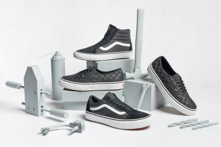 vans-made-for-the-makers-2-0-collection-01