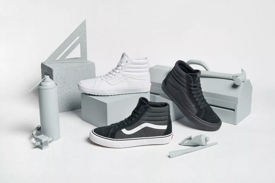 vans-made-for-the-makers-2-0-collection-02