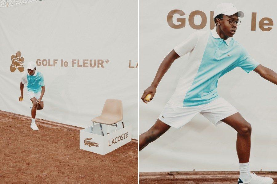 LACOSTE-x-GOLF-LE-FLEUR-04