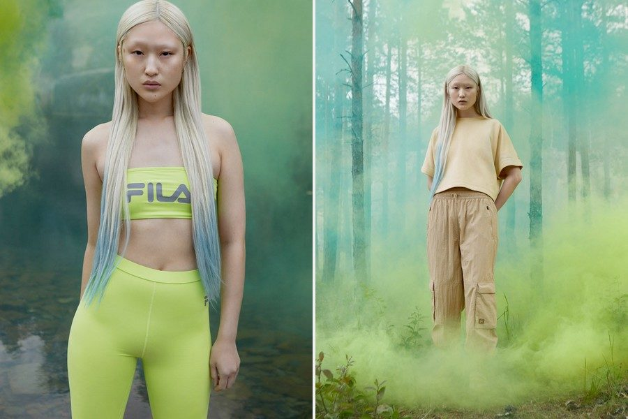 fila-x-weekday-ete-2019-collection-05