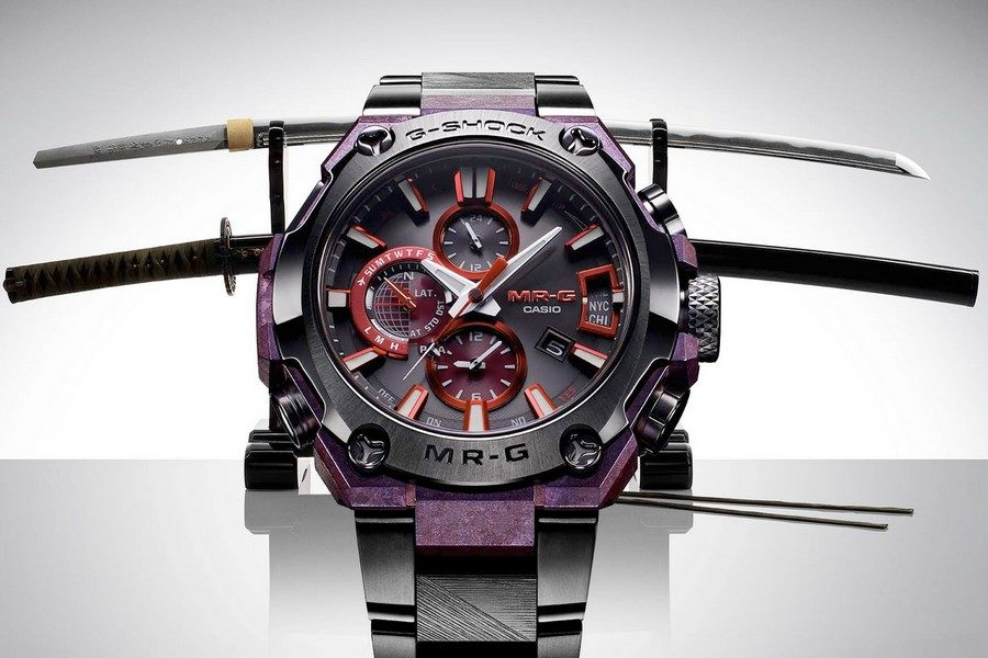 g-shock-MRG-G2000GA-gassan-watch-01