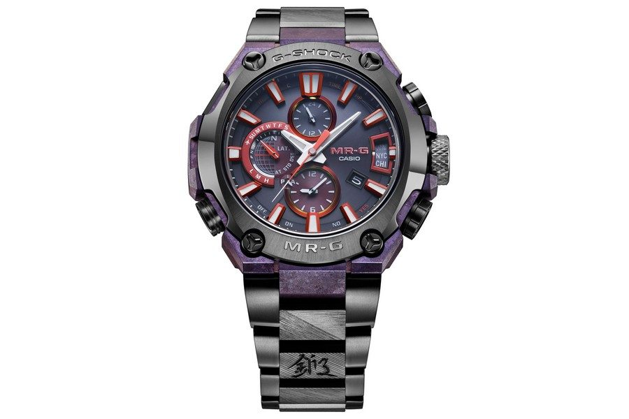 g-shock-MRG-G2000GA-gassan-watch-02
