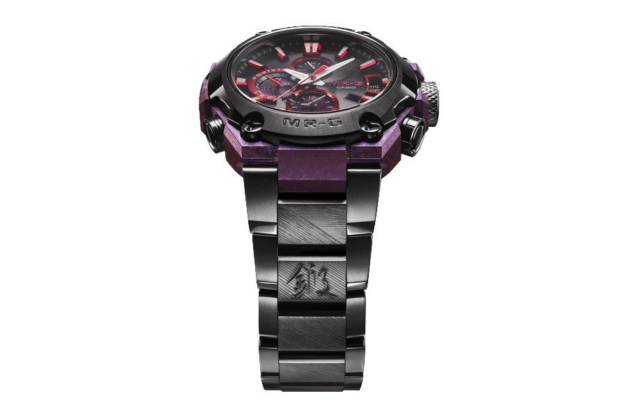 g-shock-MRG-G2000GA-gassan-watch-03