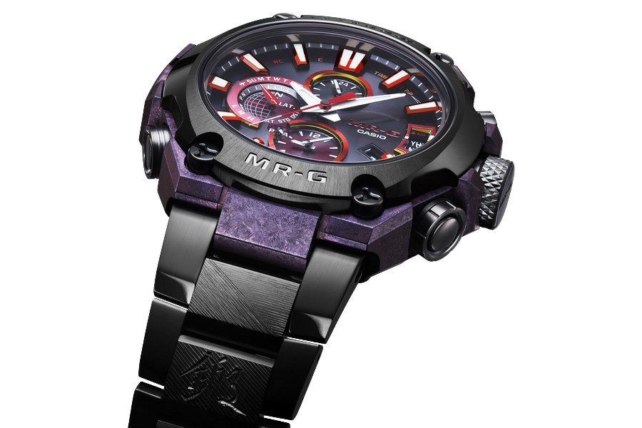 g-shock-MRG-G2000GA-gassan-watch-04