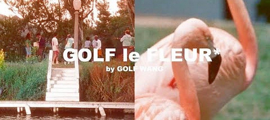 golf-le-fleur-printempsete-2019-lookbook-video-01