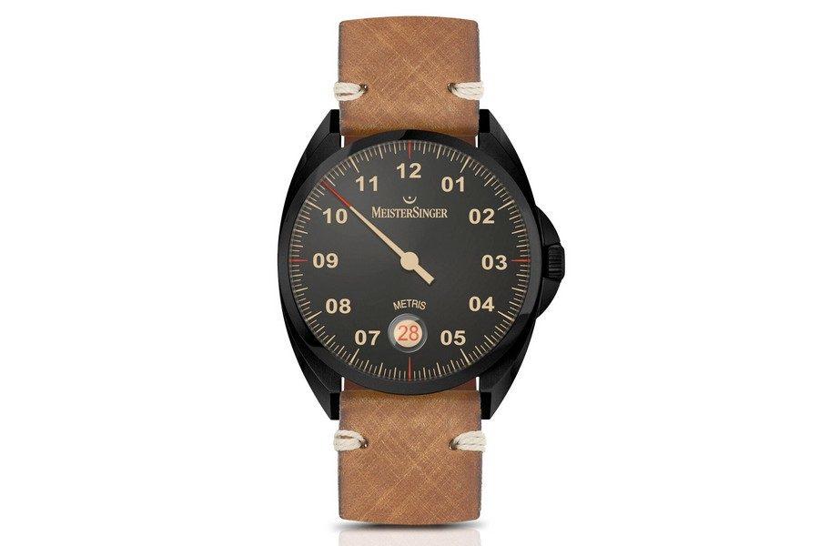 montre-meistersinger-metris-black-03