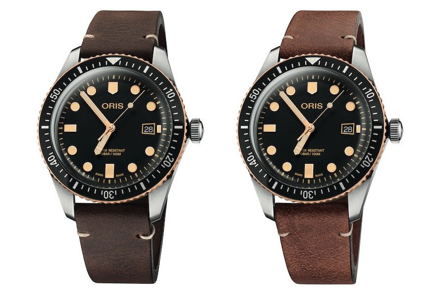 montres-oris-divers-sixty-five-01