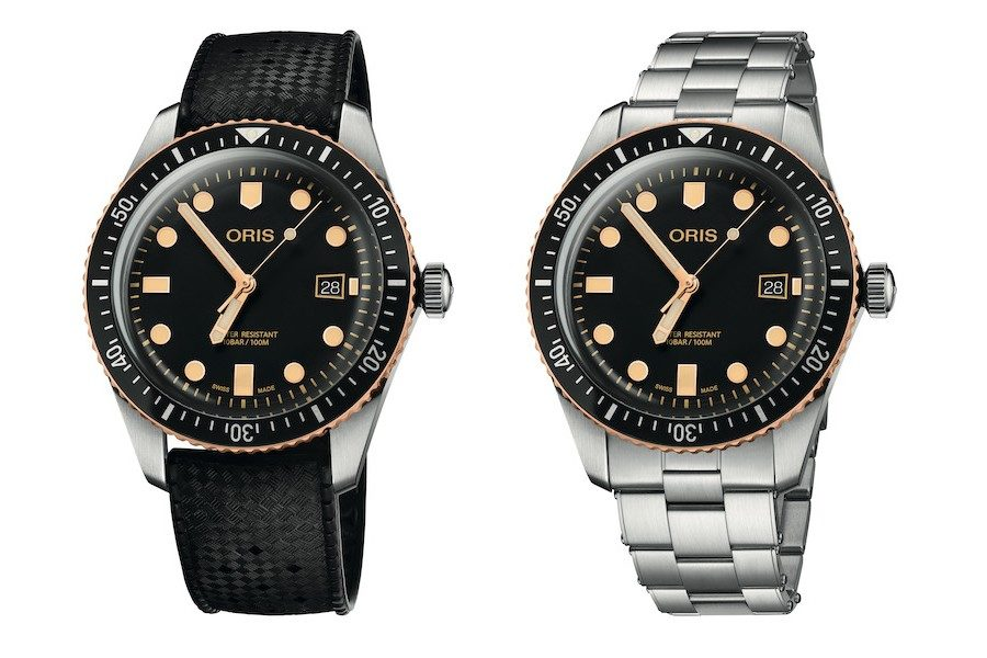 montres-oris-divers-sixty-five-02