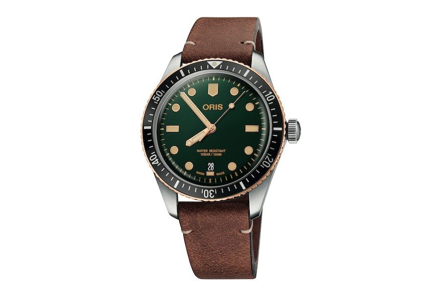 montres-oris-divers-sixty-five-03