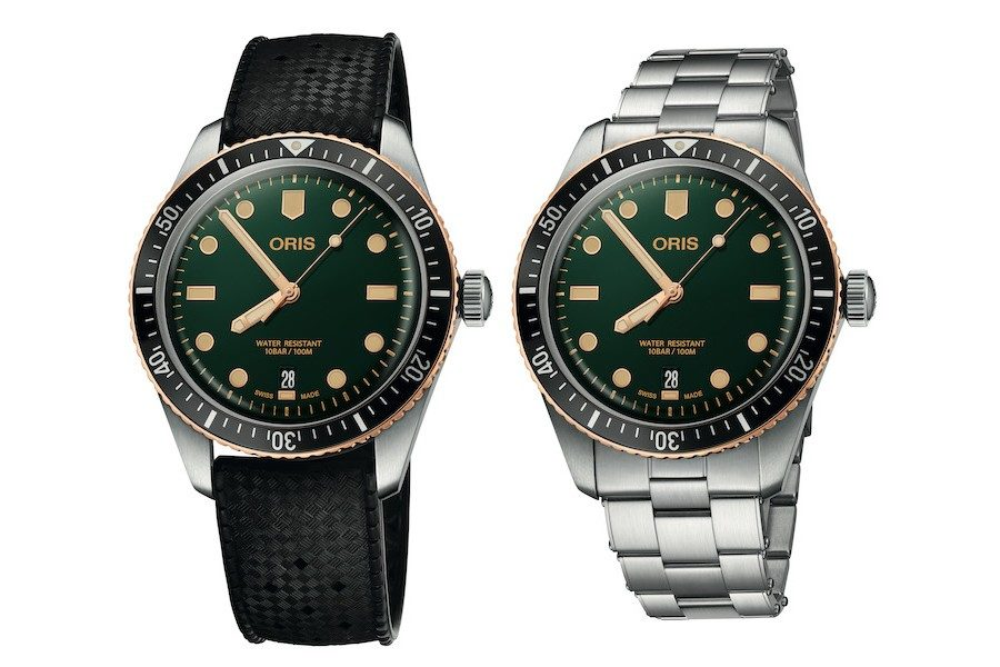 montres-oris-divers-sixty-five-04