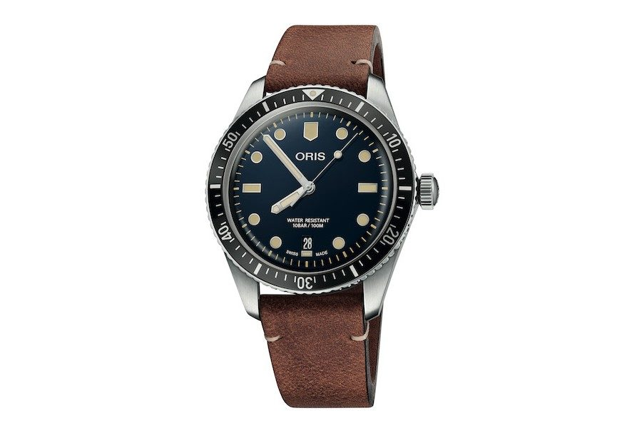 montres-oris-divers-sixty-five-05