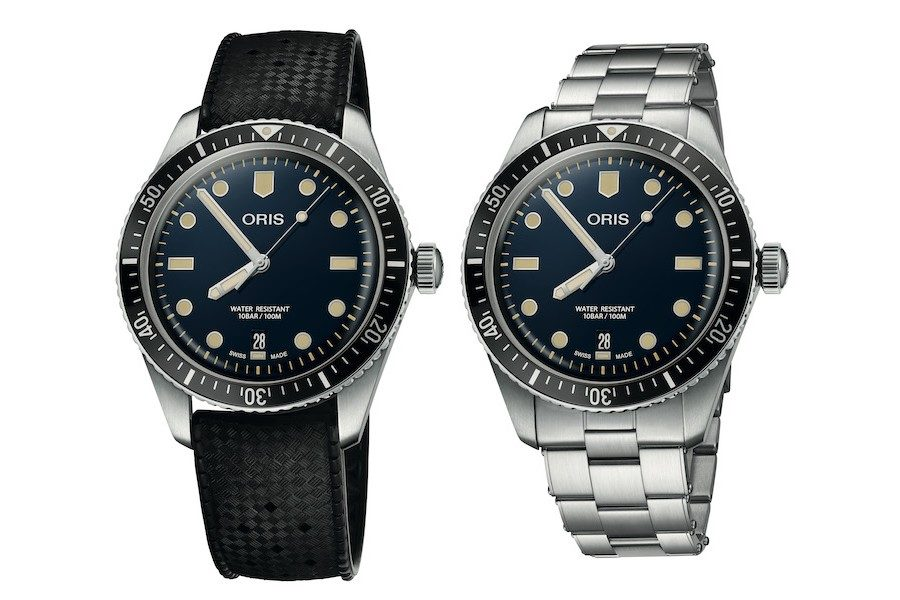 montres-oris-divers-sixty-five-06