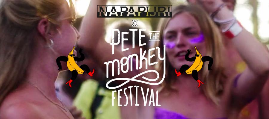 napapijri-x-festival-pete-the-monkey-01