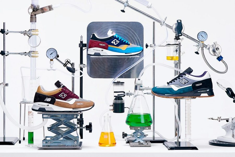 new-balance-sample-lab-1500x-made-in-england-01
