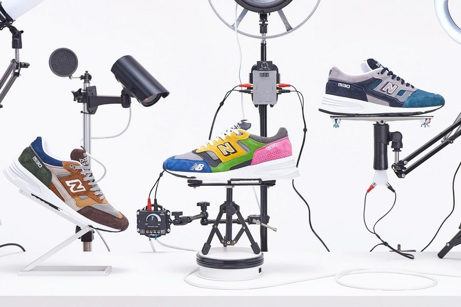 new-balance-sample-lab-1500x-made-in-england-03