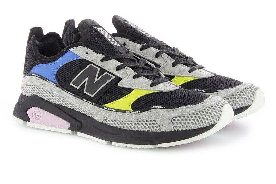 new-balance-x-racer-sneaker-01