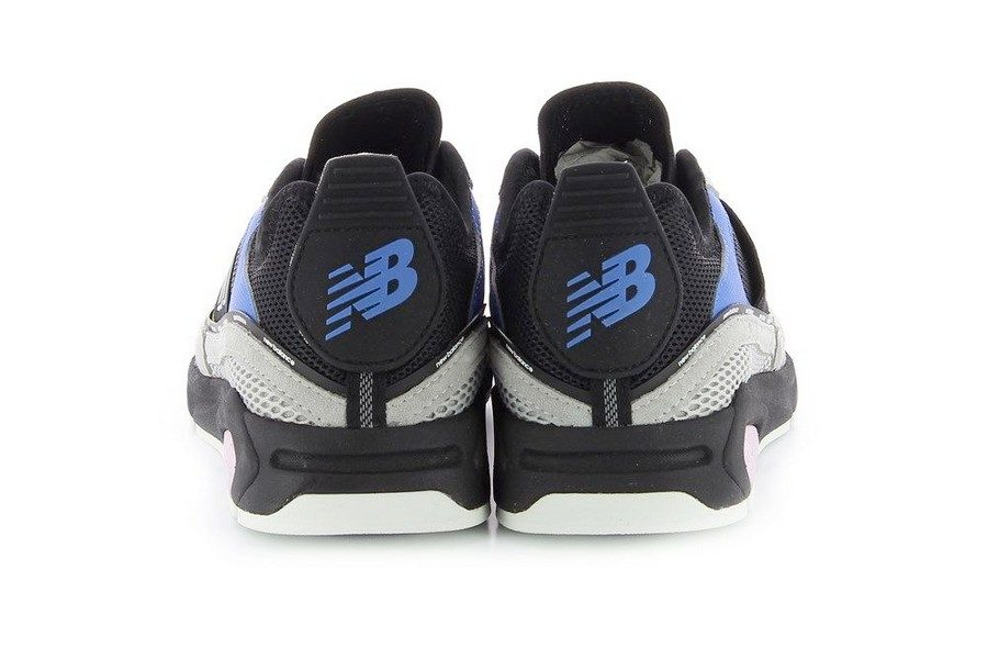 new-balance-x-racer-sneaker-02