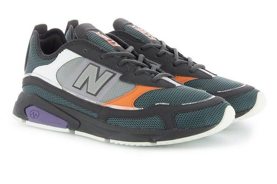 new-balance-x-racer-sneaker-03
