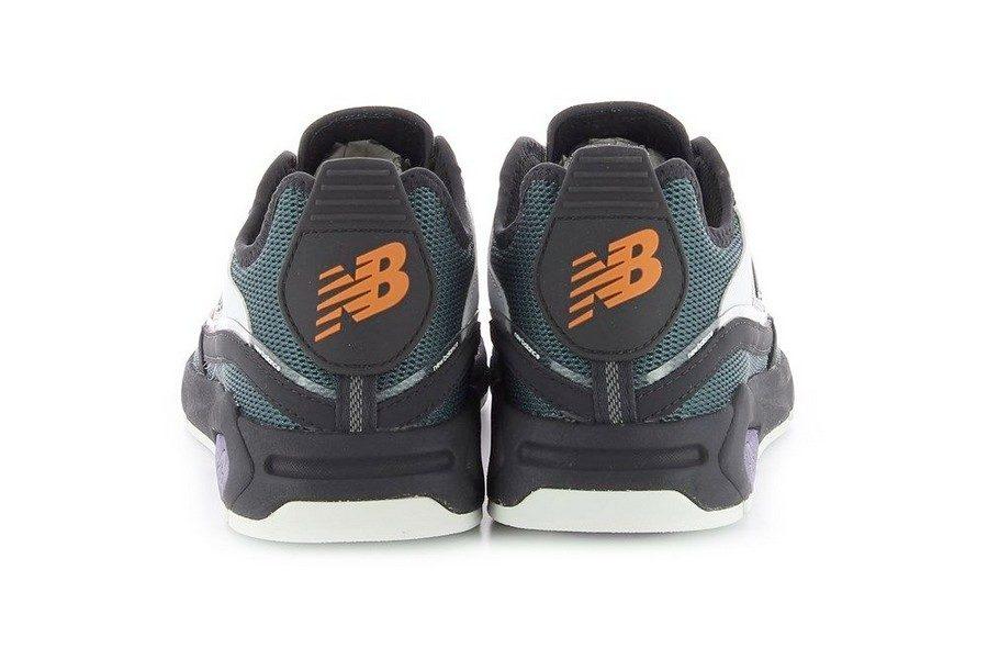new-balance-x-racer-sneaker-04