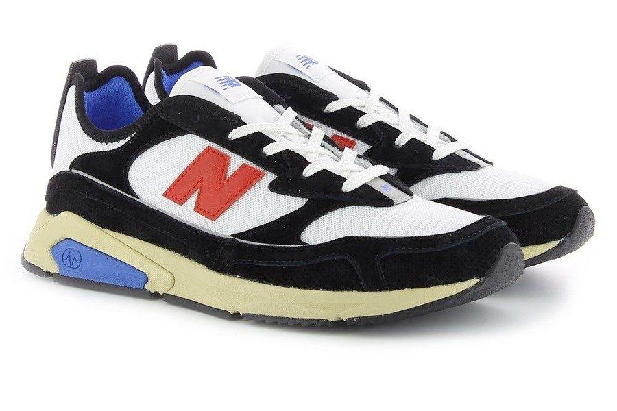 new-balance-x-racer-sneaker-05