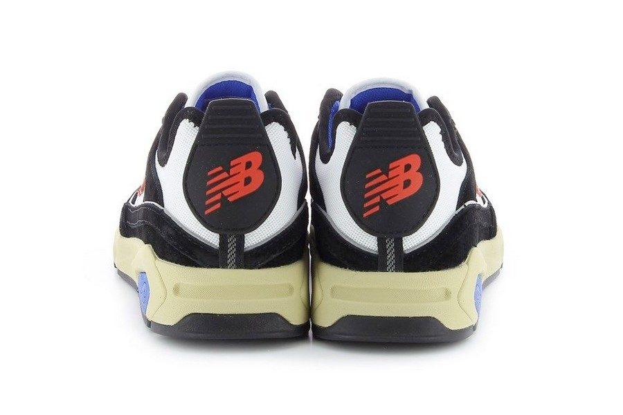 new-balance-x-racer-sneaker-06