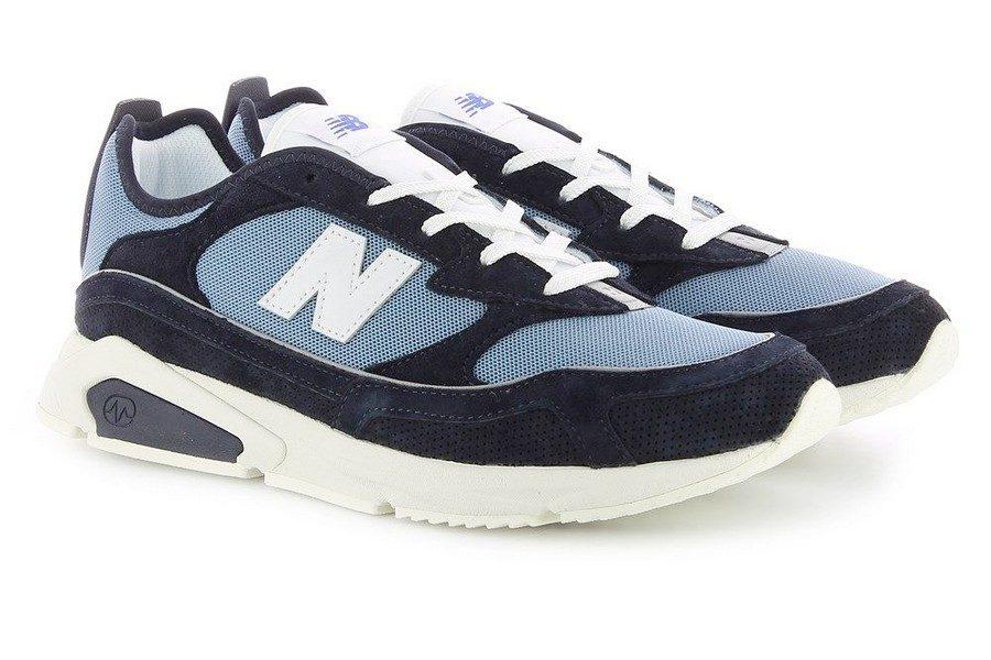 new-balance-x-racer-sneaker-07