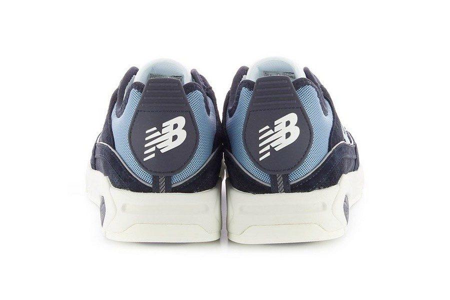 new-balance-x-racer-sneaker-08