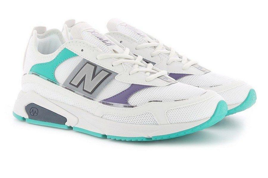 new-balance-x-racer-sneaker-09