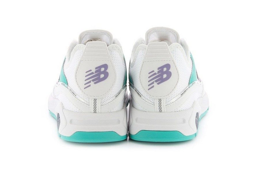 new-balance-x-racer-sneaker-10