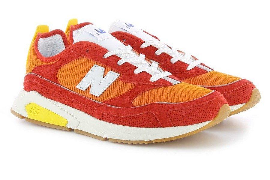 new-balance-x-racer-sneaker-11