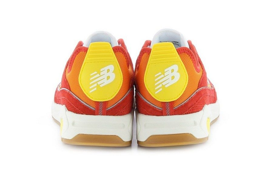 new-balance-x-racer-sneaker-12