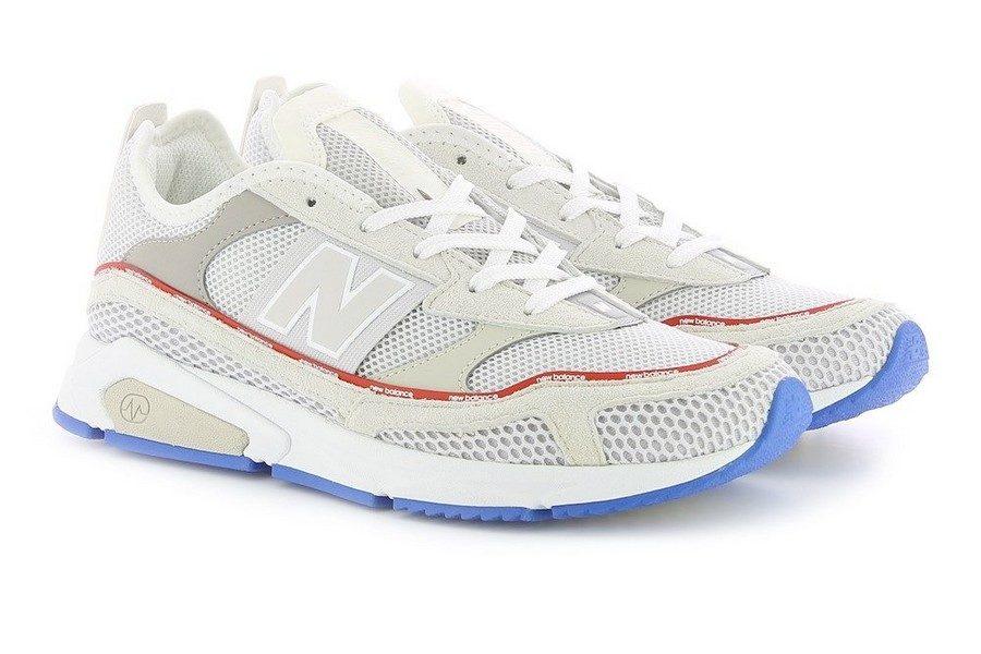 new-balance-x-racer-sneaker-13
