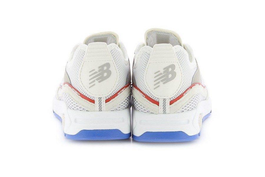 new-balance-x-racer-sneaker-14