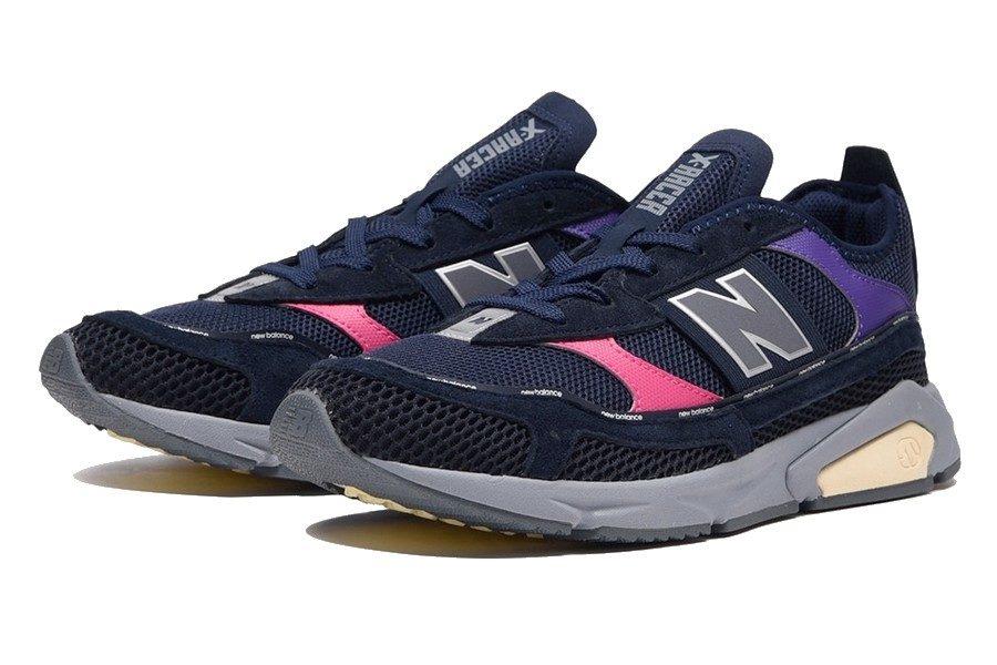 new-balance-x-racer-sneaker-15