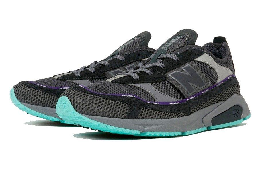 new-balance-x-racer-sneaker-16