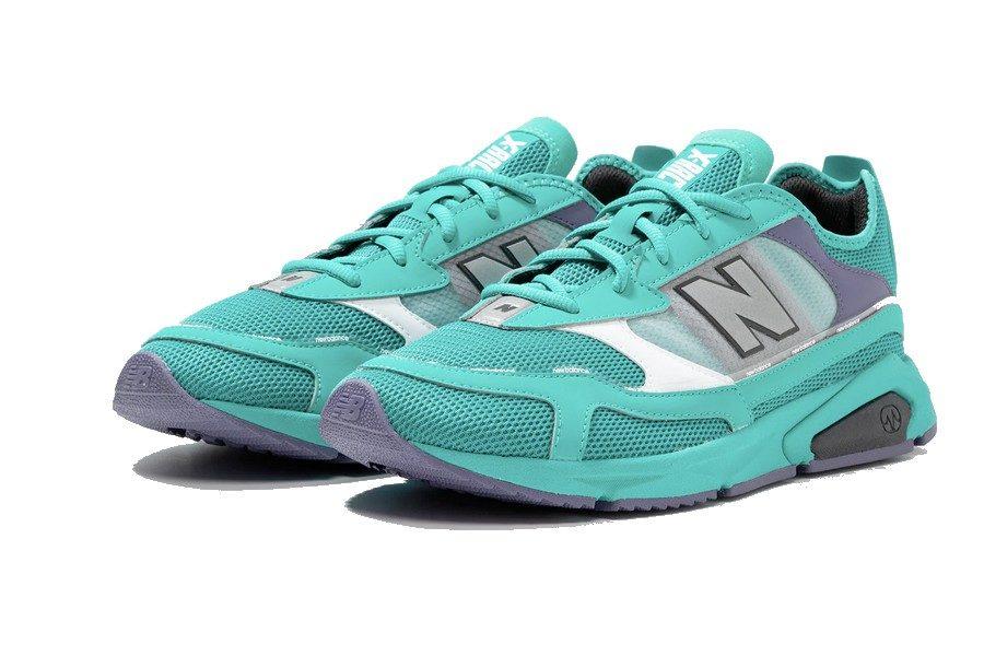new-balance-x-racer-sneaker-17