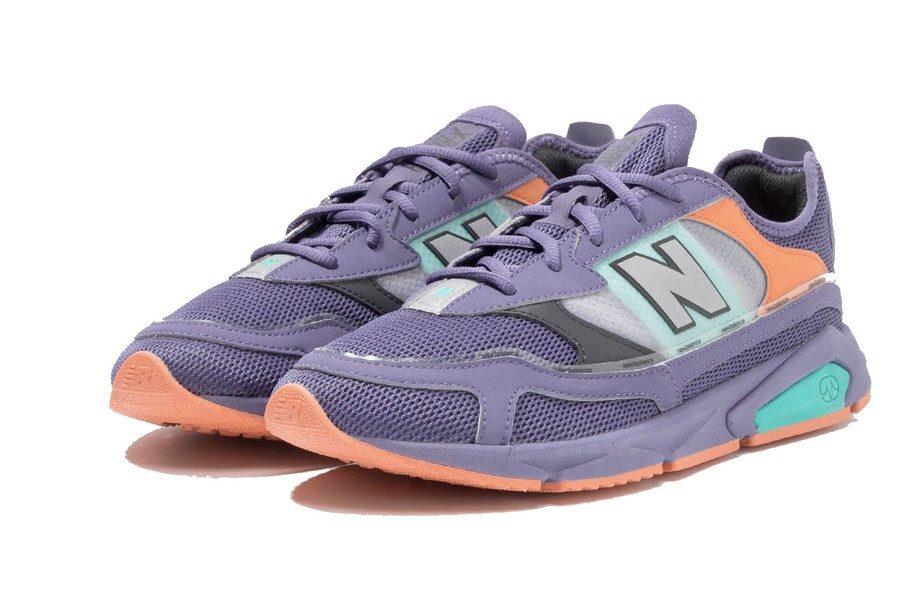 new-balance-x-racer-sneaker-18