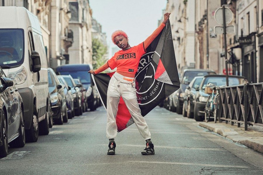 nouvelle-collection-jordan-brand-x-paris-saint-germain-02
