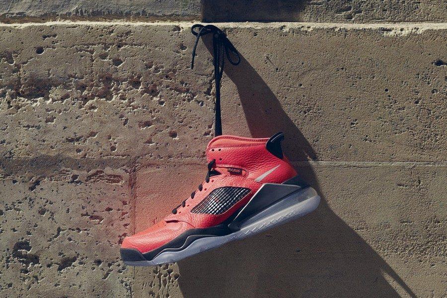 nouvelle-collection-jordan-brand-x-paris-saint-germain-10