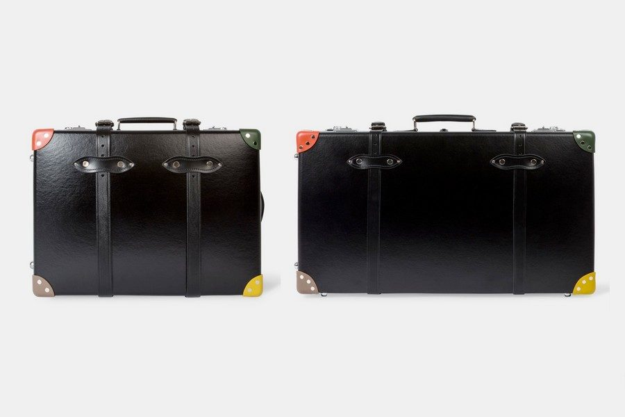 paul-smith-x-globe-trotter-edition-two-trolley-case-01