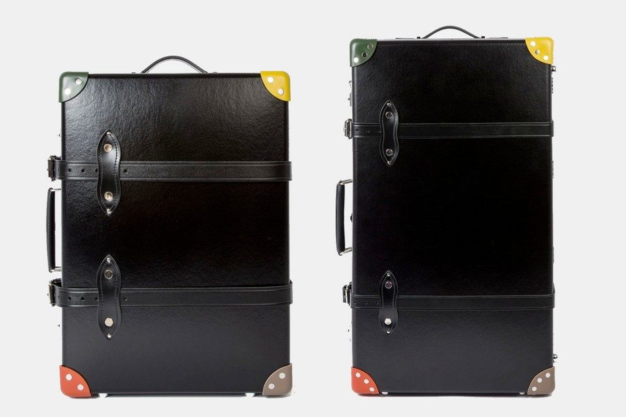 paul-smith-x-globe-trotter-edition-two-trolley-case-02